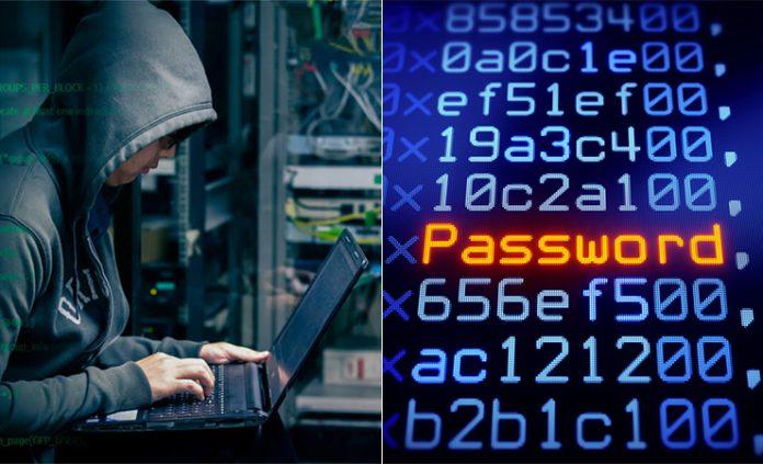 password hacking 24x7tamil